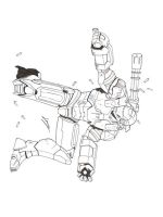 war-machine-coloring-pages-11