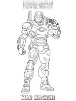 war-machine-coloring-pages-12