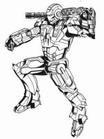 war-machine-coloring-pages-14
