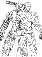 war-machine-coloring-pages-2