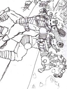 war-machine-coloring-pages-3