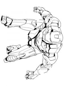 war-machine-coloring-pages-4