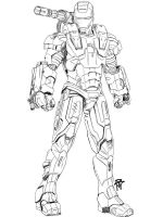 war-machine-coloring-pages-5