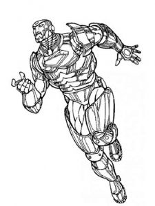 war-machine-coloring-pages-6