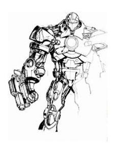 war-machine-coloring-pages-8