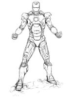 war-machine-coloring-pages-9