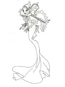 winx-mermaid-coloring-pages-1