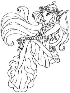 winx-mermaid-coloring-pages-10