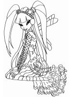 winx-mermaid-coloring-pages-11
