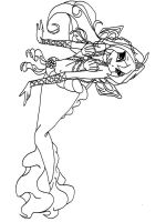 winx-mermaid-coloring-pages-12