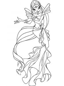 winx-mermaid-coloring-pages-13