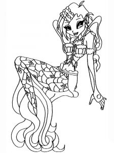 winx-mermaid-coloring-pages-14