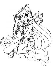 winx-mermaid-coloring-pages-3