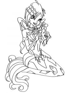 winx-mermaid-coloring-pages-4