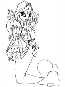 winx-mermaid-coloring-pages-5