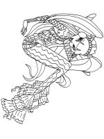 winx-mermaid-coloring-pages-7