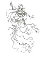 winx-mermaid-coloring-pages-8