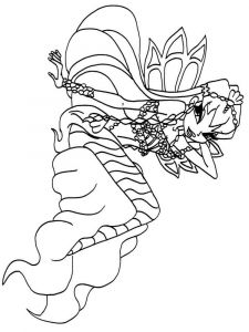 winx-mermaid-coloring-pages-9