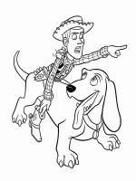 woody-coloring-pages-12