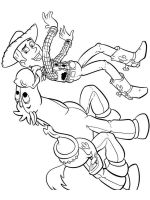 woody-coloring-pages-2