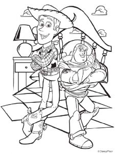 woody-coloring-pages-3