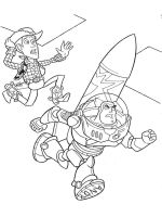 woody-coloring-pages-4