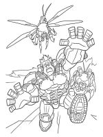 wreck-it-ralph-coloring-pages-10