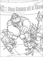 wreck-it-ralph-coloring-pages-11