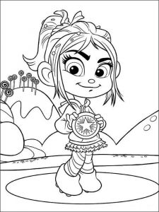 wreck-it-ralph-coloring-pages-12