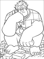wreck-it-ralph-coloring-pages-13