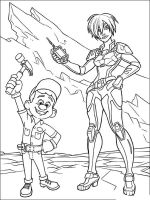 wreck-it-ralph-coloring-pages-14