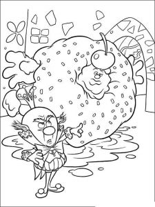 wreck-it-ralph-coloring-pages-15