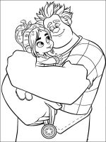 wreck-it-ralph-coloring-pages-17
