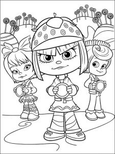 wreck-it-ralph-coloring-pages-18
