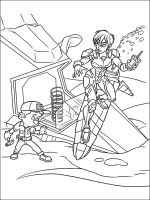wreck-it-ralph-coloring-pages-19