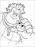 wreck-it-ralph-coloring-pages-2