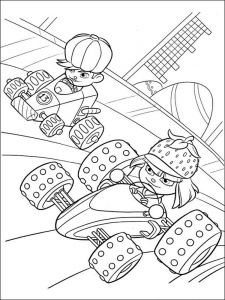 wreck-it-ralph-coloring-pages-20