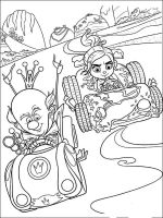 wreck-it-ralph-coloring-pages-5