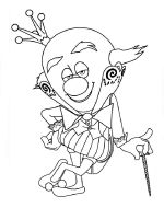 wreck-it-ralph-coloring-pages-6