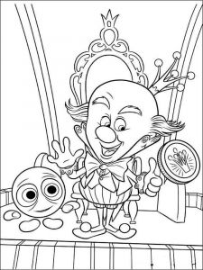 wreck-it-ralph-coloring-pages-7