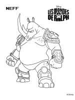 wreck-it-ralph-coloring-pages-8