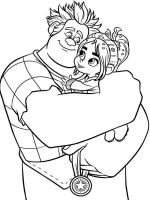 wreck-it-ralph-coloring-pages-9