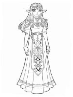 zelda-coloring-pages-2