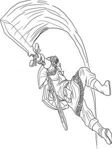 zelda-coloring-pages-20