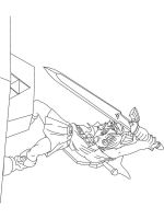 zelda-coloring-pages-25