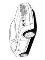 Bentley-coloring-pages-1