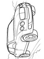 Bentley-coloring-pages-11