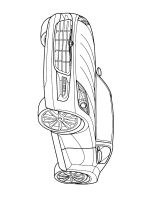 Bentley-coloring-pages-12