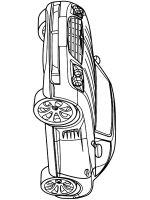 Bentley-coloring-pages-13