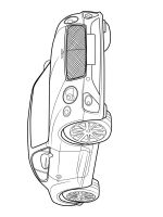 Bentley-coloring-pages-4